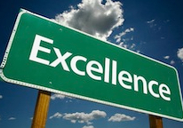 crr_Centres_of_Excellence